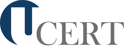 UCERT CYPRUS | Η Μόνη Λύση στην Πιστοποίηση