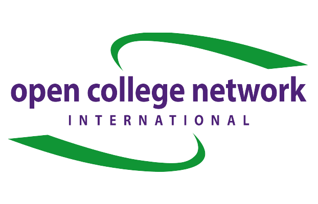 UCERT | Open College Network