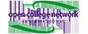 UCERT | Open College Network