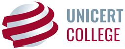 UCERT | UNICERT COLLEGE