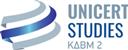 UCERT | UNICERT STUDIES ΚΔΒΜ2