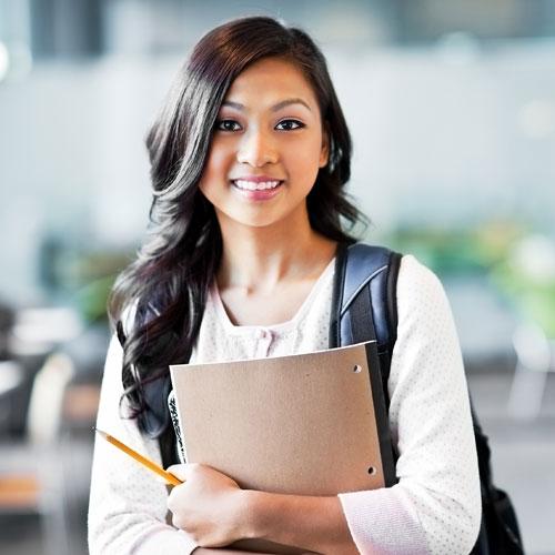 UCERT CYPRUS | Open College Network - Πιστοποίηση Αγγλικής Γλώσσας Επίπεδο B2