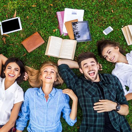 UCERT CYPRUS | Open College Network - Πιστοποίηση Αγγλικής Γλώσσας Επίπεδο C2