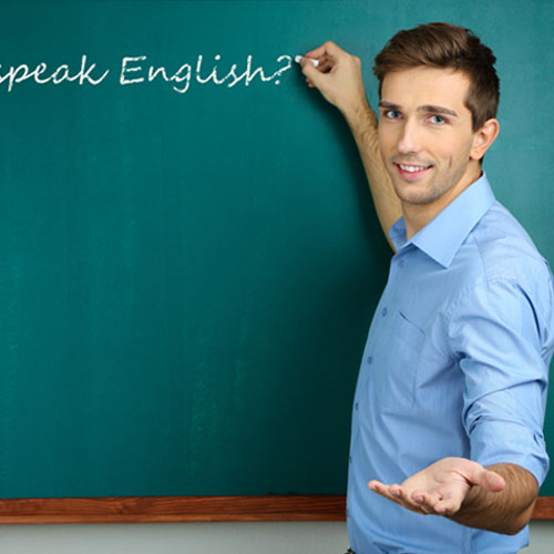 UCERT CYPRUS | Open College Network - Πιστοποίηση Αγγλικής Γλώσσας - TESOL